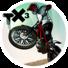 极限摩托3破解版(关卡解锁)带数据包 v6.7