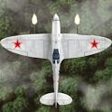 1941年空战