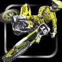 2XL极限摩托(含数据包)