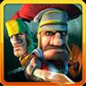 两个罗马士兵破解版(无限钻石) v2.0.2