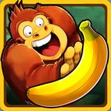 香蕉金刚破解版(无限生命) v1.8