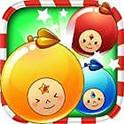 糖果星星传奇修改版(无限金币) v2.4.0