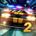 公路冲锋2修改版(无限金钱) v1.4.0