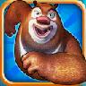熊出没之熊大快跑破解版(内购免费) v2.0.4