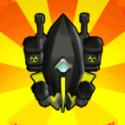 疯狂火箭修改版(无限金币) v1.0.1