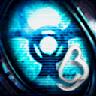 星际塔防破解版(内购破解) v2.0