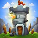 粉碎城塔(无限金币)