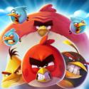 愤怒的小鸟2破解版(无限宝石)