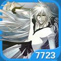 死神:灵魂升温7破解版(PSP移植)