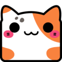 Klepto猫破解版(无限宝石)