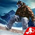 滑雪板盛宴破解版(无限EXP)