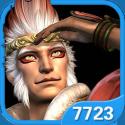 无双大蛇2:魔王再临增强破解版(PSP移植)