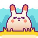 肥兔子破解版(强加萝卜)