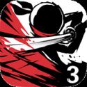忍者必须死3(无尽深渊) v1.0.93