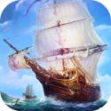 超级大航海(远征海洋) v2.1.4