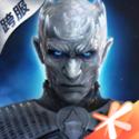 权力的游戏:凛冬将至 v1.5.8