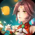 梦幻逍遥(三界通缉) v3.3.1