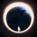 跨越星弧(开荒捡宝) v2.0.2