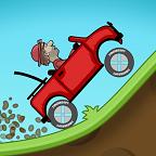 登山赛车修改版(金币无限)