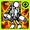 卡通战争:枪手破解版(金币无限) v1.1.0