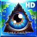涂鸦上帝HD修改版(无限金币) v3.0.8