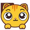 喵喵爱消除破解版(内购免费) v1.1.6