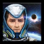 攻击之翼:迅猛飞翔修改版(无限金钱) v1037.0带数据包