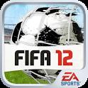 国际足球大联盟12