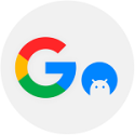谷歌安装器最新版