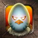 蛋蛋战争破解版(无限金币)