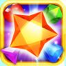 宝石狂热修改版(无限钻石) v1.0.1
