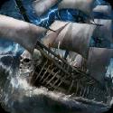 海盗:死亡瘟疫破解版(无限金币)