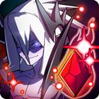 吸血鬼战士破解版(购买强加) v1.2.4