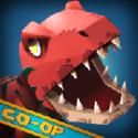 迷你英雄:恐龙猎人直装修改版(无限金币) v3.1.7