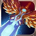 天使之剑破解版(内购破解) v2.62