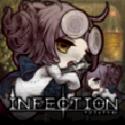 感染修改版(金币无限) v1.033