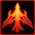 银河战机修改版(钻石无限) v1.3.8