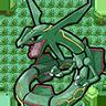 口袋妖怪绿宝石精装破解版(去除积分限制)