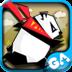 酷酷熊猫修改版(无限金钱) v1.6.6
