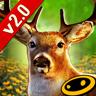 猎鹿人2014修改版(无限金币)带数据包 v2.4.1