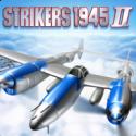 打击者1945-2破解版(无条件购买) v1.1.6