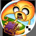 寻宝:冒险时间修改版(无限钥匙) v1.0