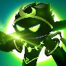 火柴人联盟破解版(无限金币) v2.0.1