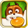 快刀切水果修改版(无限金币) v1.0.5