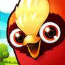 小鸟爆破修改版(金币无限) v1.0.5