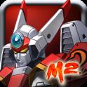 M2神甲战纪修改版(无限金币) v1.0.7