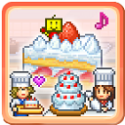 啵啵蛋糕破解版(无限金币)