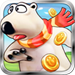 熊再出没修改版(无限金币) v2.1.7