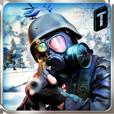 3D狙击杀手破解版(购买强加) v1.2