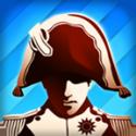 欧陆战争4:拿破仑HD破解版(内购免费) v1.4.1